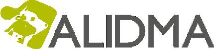 ALIDMA logo