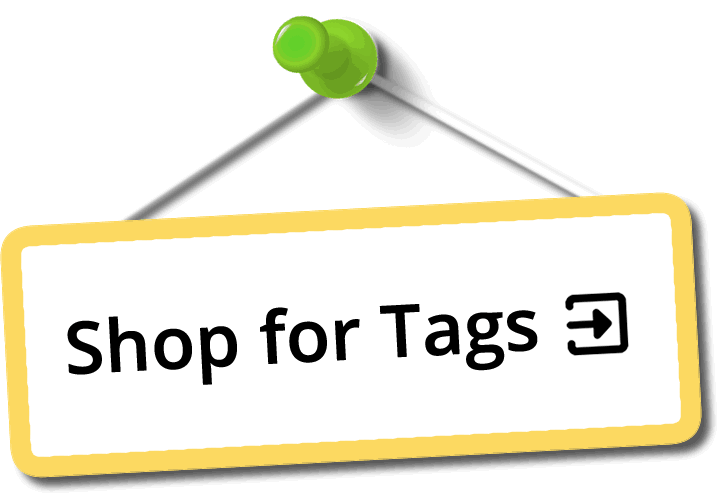 Shop button image